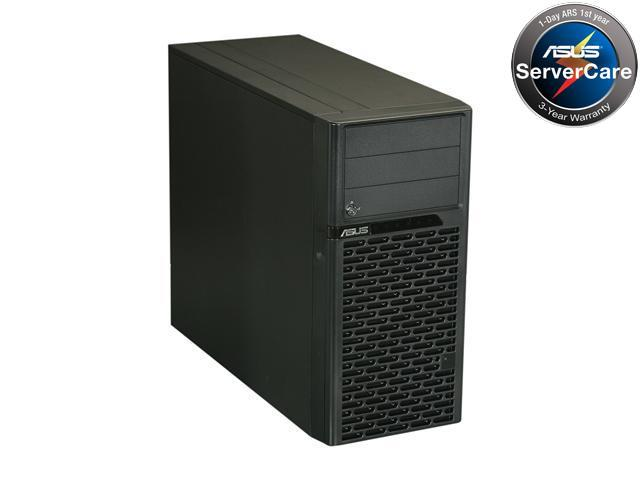 ASUS ESC2000 G2 5U/Tower Server Barebone Dual LGA 2011 DDR3 1600/1333/1066/800
