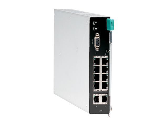 Intel AXXSW1GB Gigabit Ethernet Switch