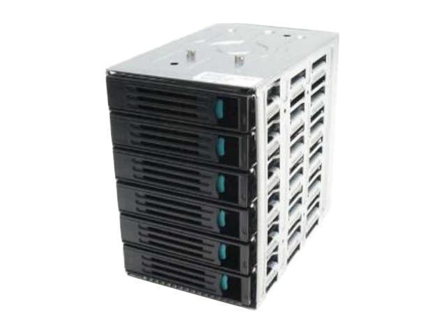 Intel AXX6DRV3G 6 x 3.5