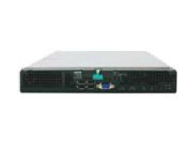 Intel MFS5520VIR Server Barebone