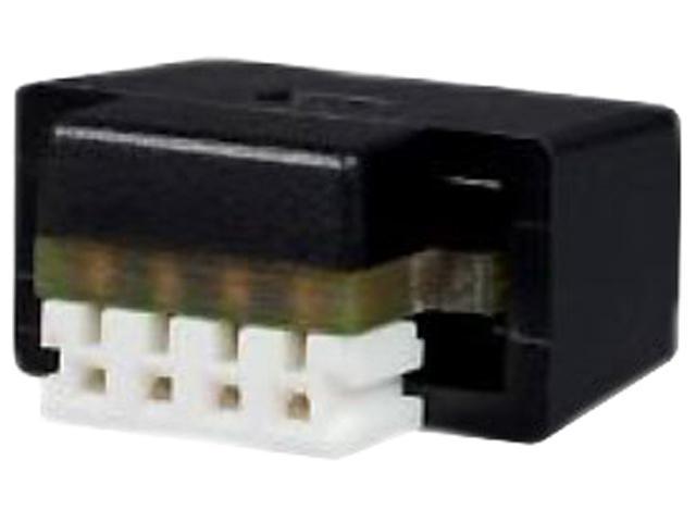Intel RKSAS4 RAID C600 Upgrade Key