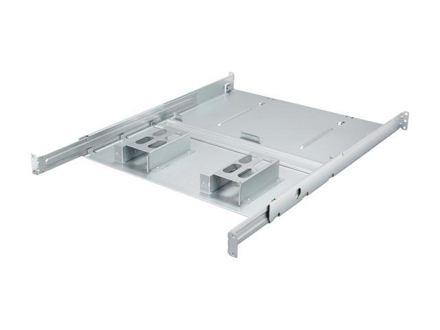 LSI LSI00270 SAS6160 1U Mounting Tray