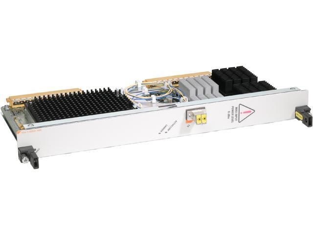 Cisco 1-Port 10 Gigabit Ethernet Shared Port Adapter