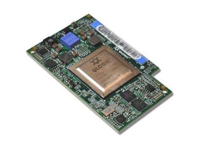 IBM 44X1945 QLogic 8Gb Fibre Channel Expansion Card (CIOv)