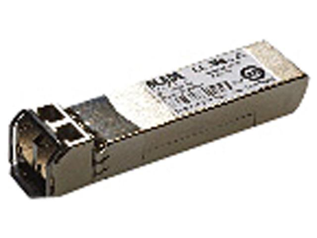 IBM 10GBase-SR Short Range Transceiver Module