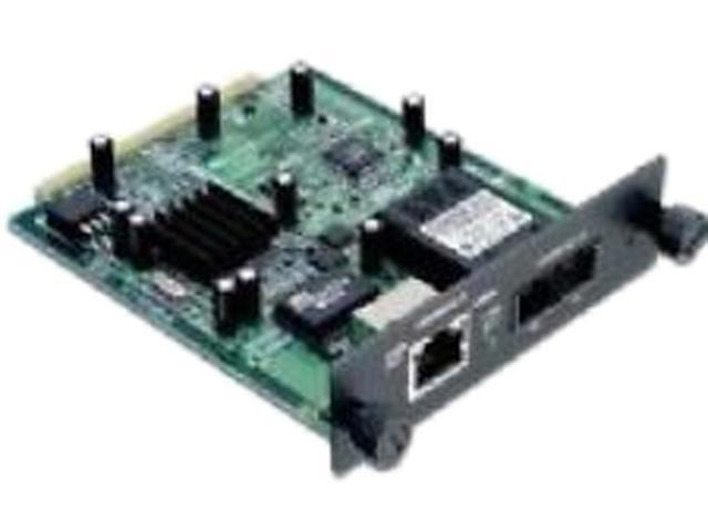 IBM 49Y8578 10 GbE SW SFP+ Transceiver