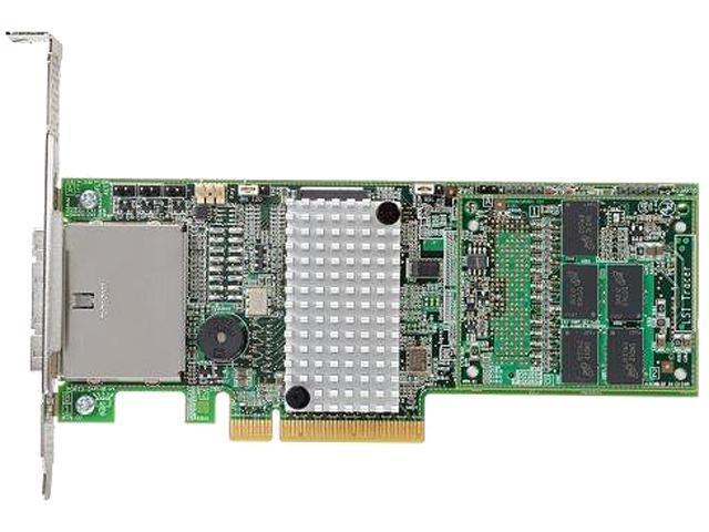 IBM 81Y4559 ServeRAID M5100 Series 1GB Flash/RAID 5 Upgrade for IBM System x