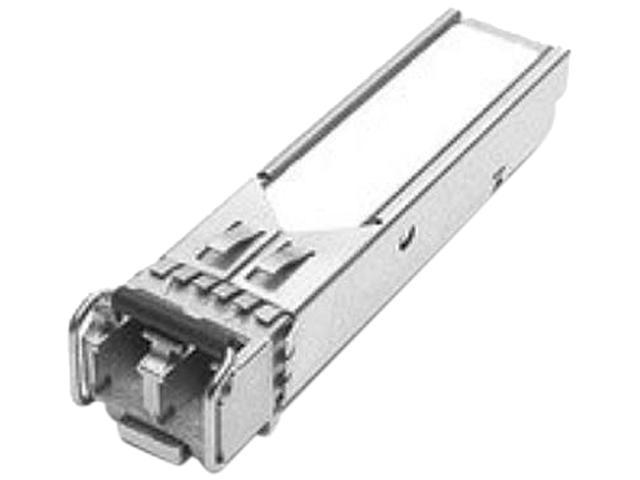 Lenovo SFP+ Module