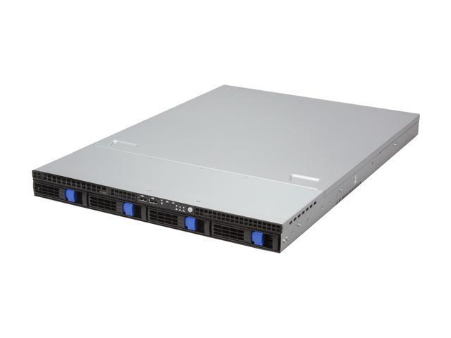 TYAN B8226G24W4H 1U Rackmount Server Barebone Dual Socket C32 AMD SR5690 DDR3 1333/1066/800