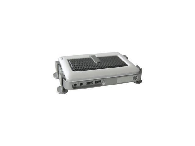 WYSE 902110-01L Server Barebone