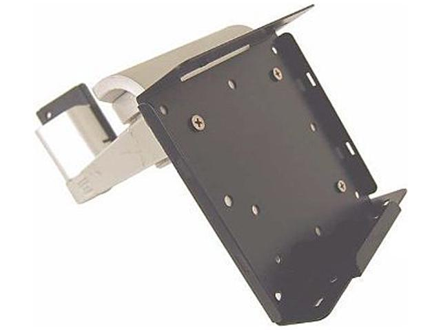 WYSE 920315-01L R class L/LE & Z class Wall Mount Bracket Kit
