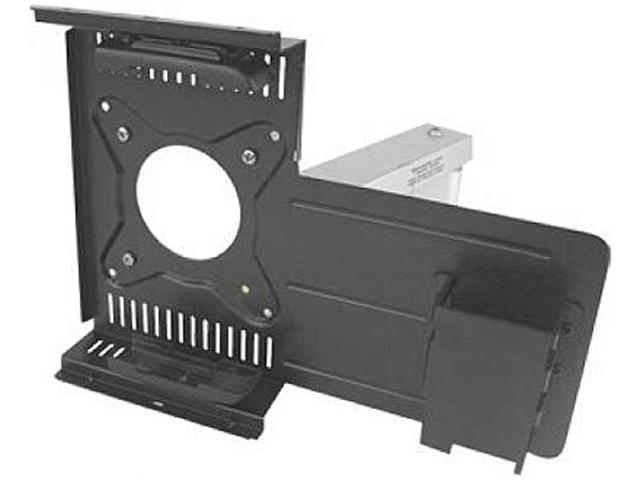 WYSE 920359-02L Mounting Bracket for Thin Client T10, T50