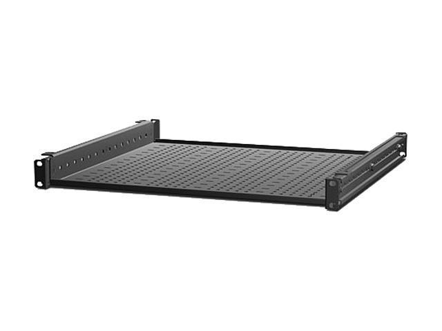 "APC AR8125 1U Adjustable Shelf 250lbs 16""-24"" Deep"