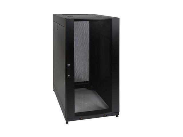 Tripp Lite SR25UBSP1 25U SmartRack Premium Enclosure