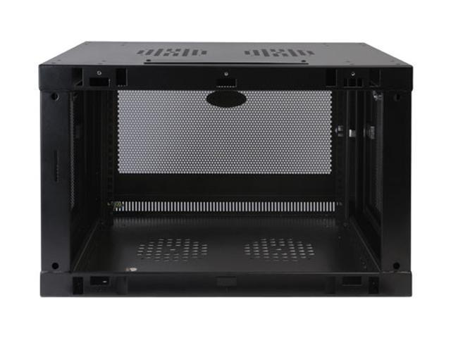 Server Racks, Cabinets, Mounts and More - Newegg.com