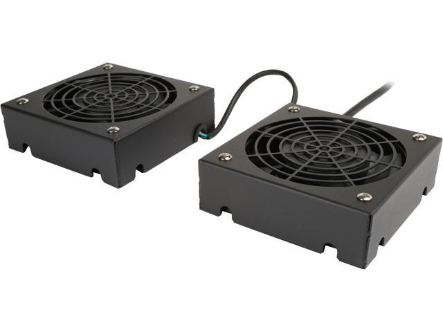 Dacor gas on glass cooktop
