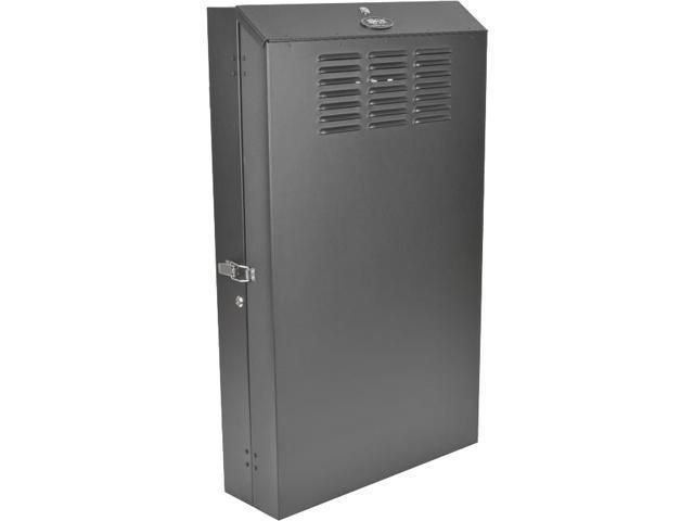 Tripp Lite SmartRack SRWF6U36 Rack Cabinet