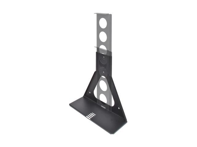 RackSolutions WALL-MOUNT-PC Universal PC Wall Mount Bracket