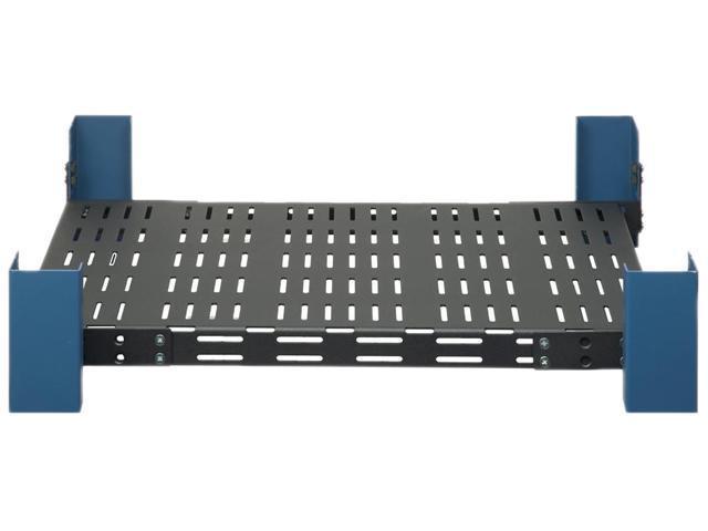 RackSolutions 1USHL-116 1U Heavy Duty Fixed Shelf