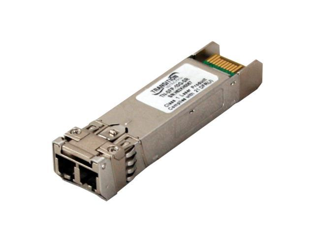 Transition Networks TN-SFP-10G-LR XFP Module