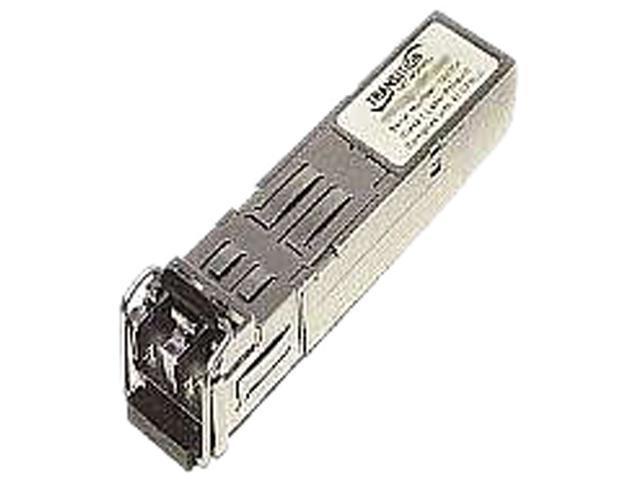 TRANSITION TN-CWDM-SFP-1530 1000Base-LX/ZX Fibre Channel (LC)