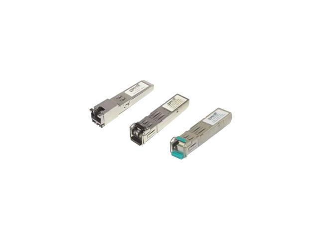 TRANSITION TN-GLC-FE-100FX 100BASE-FX SFP Transceiver