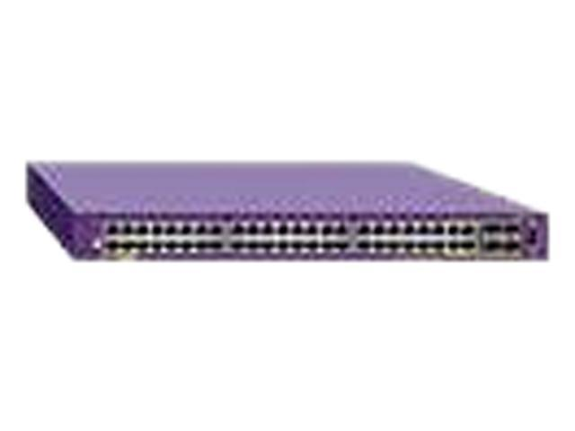Extreme Networks 16112 10 Gigabit XFP Module
