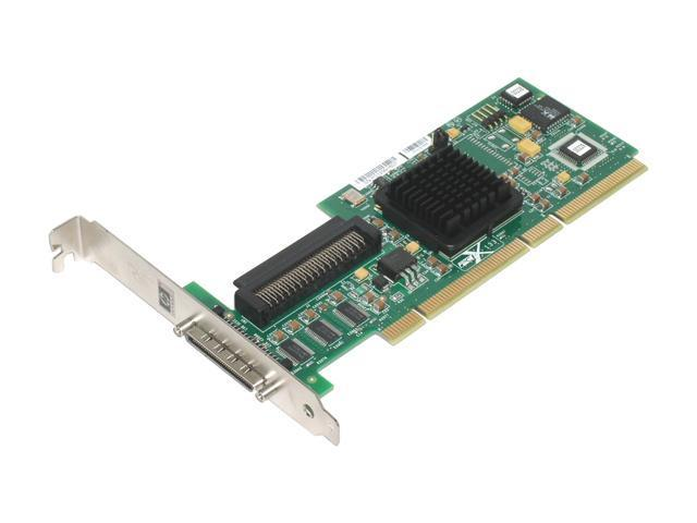 hp h221 host bus adapter driver