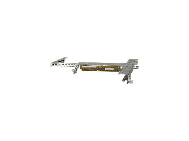 HP 500579-B21 DL380 G6 3 Slot PCI-E Riser Kit