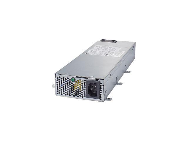 HP 508544-B21 5U G6 Redundant Power Supply Enablement Kit