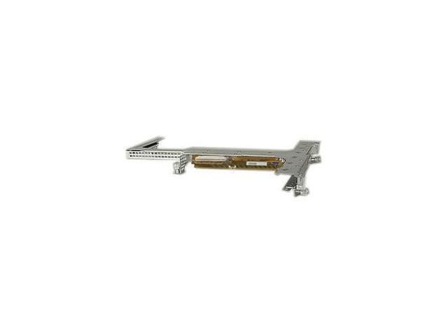 HP 494322-B21 PCI-X Riser Kit