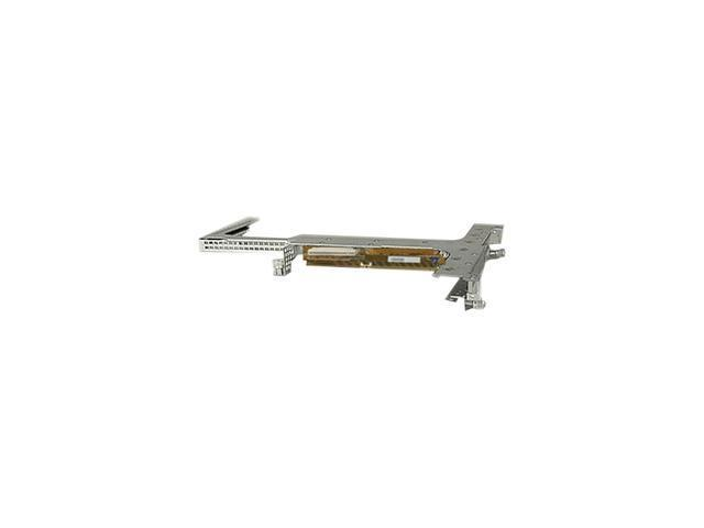HP 581783-B21 PCI Express Riser Card