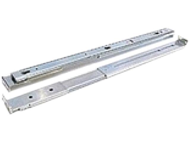 HP 663201-B21 1U Small Form Factor Ball Bearing Gen8 Rail Kit
