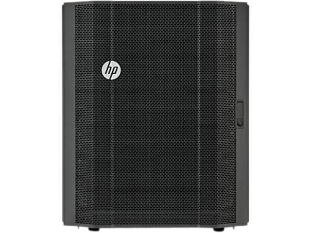 HP 11614 1075mm Shock Universal Rack