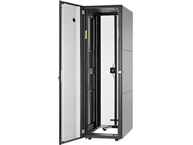 HP 11642 1200mm Shock Universal Rack