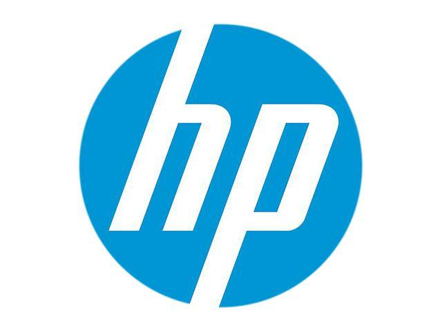 HP 774619-B21 DL160 Gen9 8SFF SAS Cable Kit