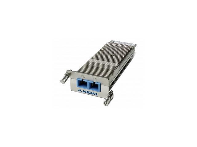 Axiom 10GBase-SR XENPAK Module