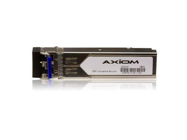 Axiom MFELX1 SFP Transceiver