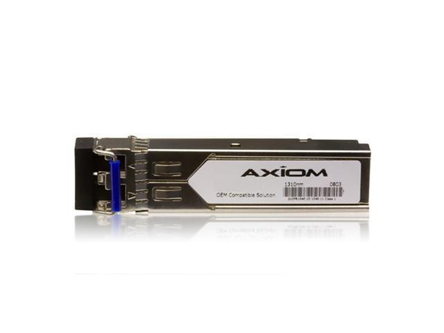 Axiom 320-2879 1000BASE-LX SFP Module