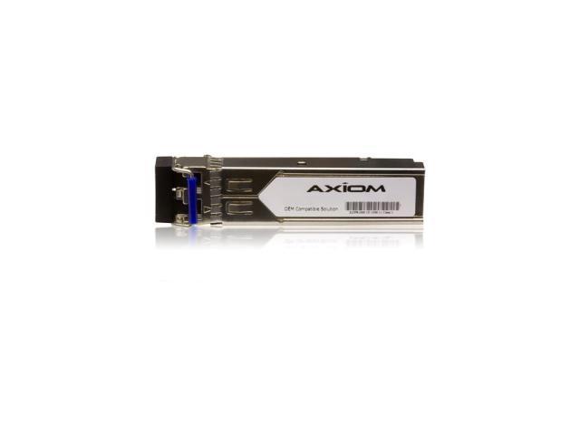 Axiom SFP (mini-GBIC) Transceiver Module for Entersays