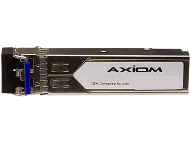 Axiom SFP (mini-GBIC) Transceiver Module for Juniper