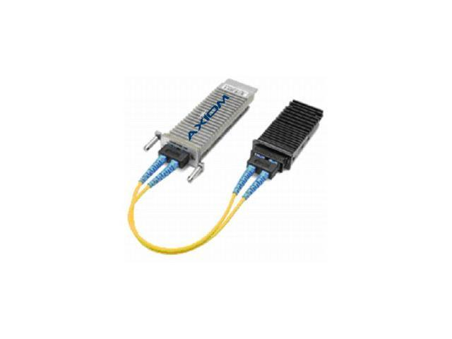 Axiom 10GBASE-ER X2 Module