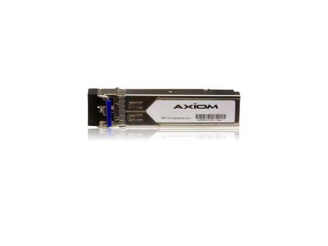 Axiom XFP Transceiver Module for Cisco