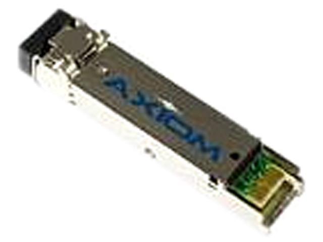 Axiom 100BASE-FX SFP Transceiver