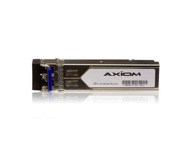 Axiom 10GBASE-LR SFP+ Module for HP