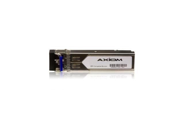 Axiom 10GBASE-USR SFP+ Module for Juniper