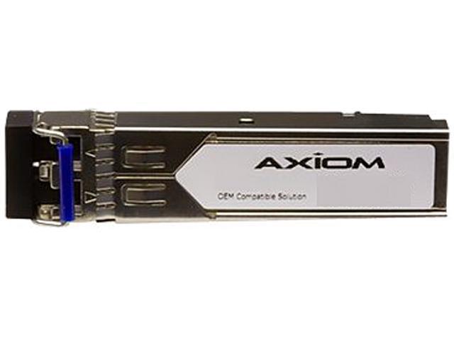Axiom J4858C-5PK SFP (mini-GBIC) Module