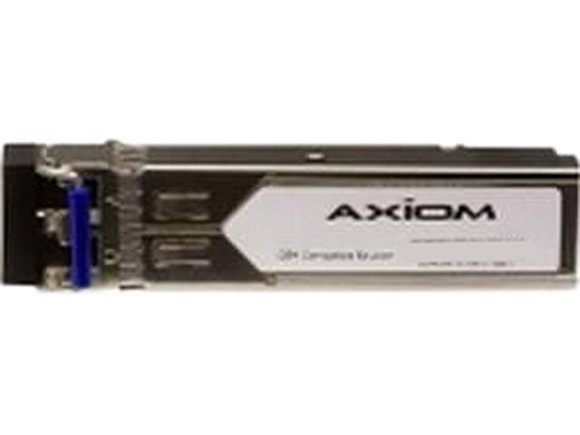 Axiom 100BASE-LX SFP for HP