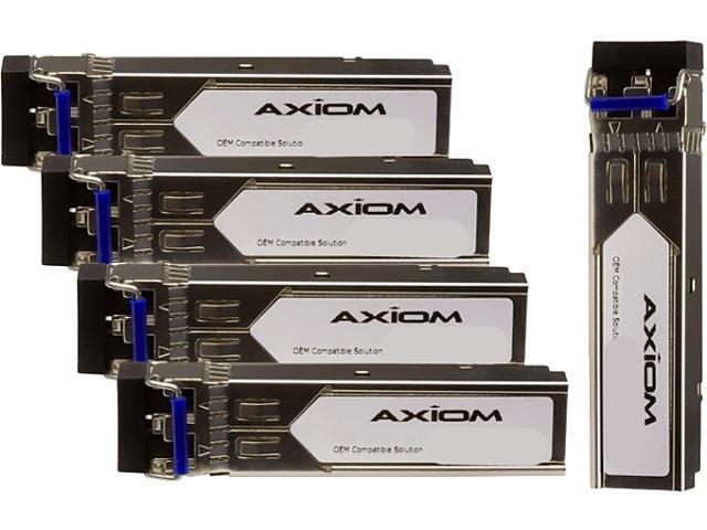 Axiom SFP (mini-GBIC) Module