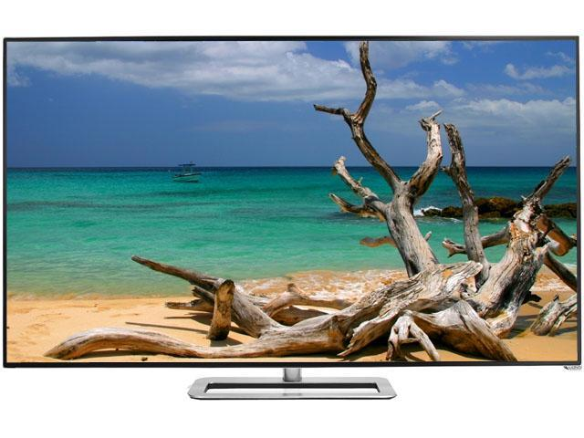 "Vizio 40"" 1080p 120Hz LED TV With Wi-Fi - M401i-A3"